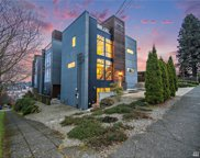 3060 24th Ave W, Seattle image