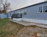 3717 S Taft Hill Rd Unit 262, Fort Collins image