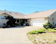 301 Flagler Ave N, Flagler Beach image