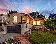 4324     Via Azalea, Palos Verdes Estates image