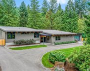 10510 348th Ave SE, Snoqualmie image