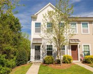 614  Cahill Lane Unit #Lot #40, Fort Mill image