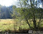 0 Coal Creek Rd, Chehalis image