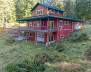 6390 A Cape George Rd, Port Townsend image
