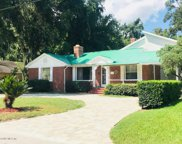 3743 LILLY RD N, Jacksonville image