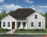 4003 Townsend Avenue, Greer image