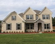 5114  Harwich Court, Weddington image