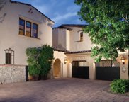 4949 E Lincoln Drive Unit #10, Paradise Valley image