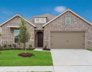 1512 Calcot Lane, Forney image