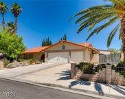 6634 Vigo Road, Las Vegas image