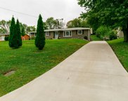 1842 Willow Springs Dr, Nashville image