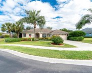 7040 Oxford CIR, North Port image