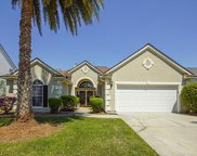 1470 Clarendon Way, Mount Pleasant image
