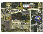 000 Holley Lane Unit Lot 5, Panama City Beach image