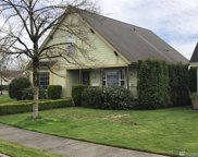 125 W Maberry Dr, Lynden image