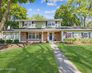 9 W Bailey Road, Naperville image