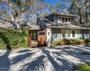 18 BEACH WOOD RD, Fernandina Beach image