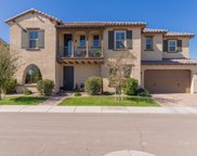 890 W Grand Canyon Drive, Chandler image