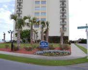 9820 Queensway Blvd Unit 508, Myrtle Beach image