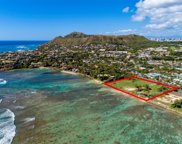 4423 Kahala Avenue, Honolulu image