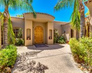2157 E Teakwood Place, Chandler image