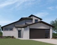 7409 Peggie Nell Drive, Austin image