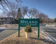 5581 Hyland Courts Drive, Bloomington image