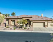 41607 N Harbour Town Court, Anthem image