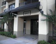 4903 Midtown Lane Unit #3104, Palm Beach Gardens image