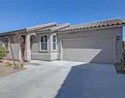 5357 Sleeping Cat Street, Las Vegas image