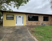 3820 Sw 55th Ave, Davie image