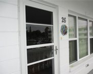 2428 Columbia Drive Unit 26, Clearwater image