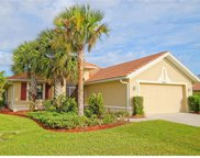 9251 Breno DR, Fort Myers image