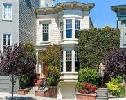 2244 Steiner  Street, San Francisco image