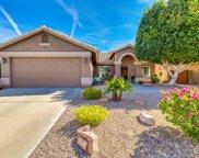 3549 N Diego Street, Mesa image