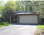 7444 Boyd Avenue, Inver Grove Heights image