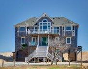 41265 Ocean View Drive, Avon image
