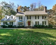 12318 MICHAELSFORD ROAD, Cockeysville image