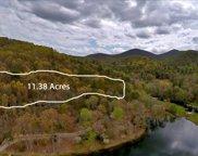 LOT 6 Doublehead Gap, Blue Ridge image