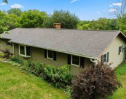 327 Riverdale Drive, Oneida image