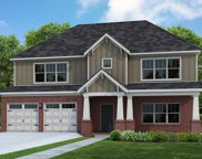 2840 Tallgrass Ln, Knoxville image