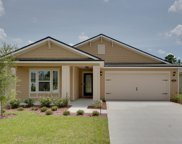 4119 SPRING CREEK LN, Middleburg image