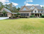 1055 Stonegate Ct, Roswell image