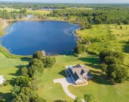 21203 Horse Ranch Road, Mount Dora image