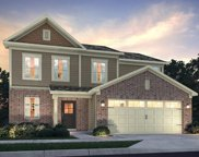 9770 Sonnette  Circle, Fishers image