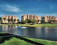 11600 Court Of Palms Unit 404, Fort Myers image