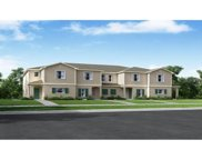 4751 Coral Castle Drive, Kissimmee image