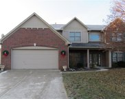 1035 Sugar Maple  Drive, Greenwood image