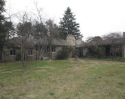 112 Orchard Dr, Manor Twp image
