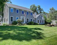 115 Brigade DR, North Kingstown, Rhode Island image
